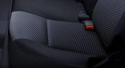seat.jpg.ximg.l_4_m.smart